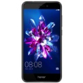 Huawei Honor 8 Lite 3GB/32GB Negro