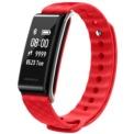 Huawei Band A2 Rojo