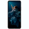 Huawei Honor 20 6GB/128GB DS Negro Midnight
