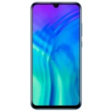 Huawei Honor 20 Lite 4GB 128GB DS Azul