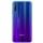 Huawei Honor 20 Lite 4GB/128GB DS Azul - Ítem1