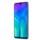 Huawei Honor 20 Lite 4GB/128GB DS Azul - Ítem5