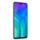 Huawei Honor 20 Lite 4GB/128GB DS Azul - Ítem6
