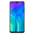 Huawei Honor 20 Lite 4GB/128GB DS Negro