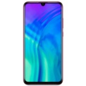 Huawei Honor 20 Lite 4GB/128GB DS Red