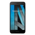 Huawei Honor 6A 2GB/16GB Dual SIM Gris