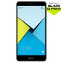 Huawei Honor 6X 3GB/32GB Gris
