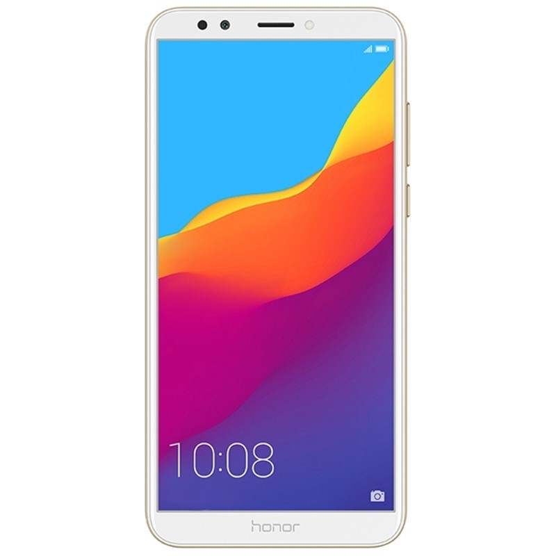 Huawei Honor 7C 3GB/32GB DS Dorado