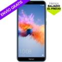Huawei Honor 7X Azul