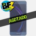 Huawei Honor 8 Azul