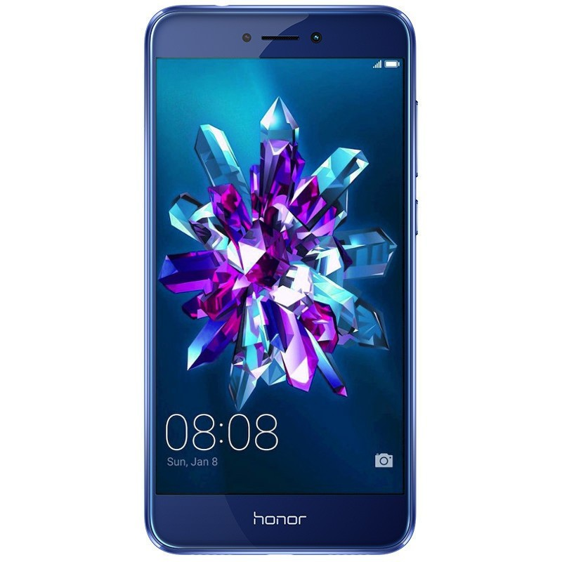 Huawei Honor 8 Lite 3GB/16GB Azul