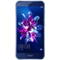Huawei Honor 8 Lite 3GB/32GB Azul