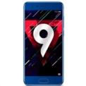 Huawei Honor 9 6GB/128GB Azul