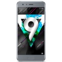 Huawei Honor 9 4GB/64GB Gris