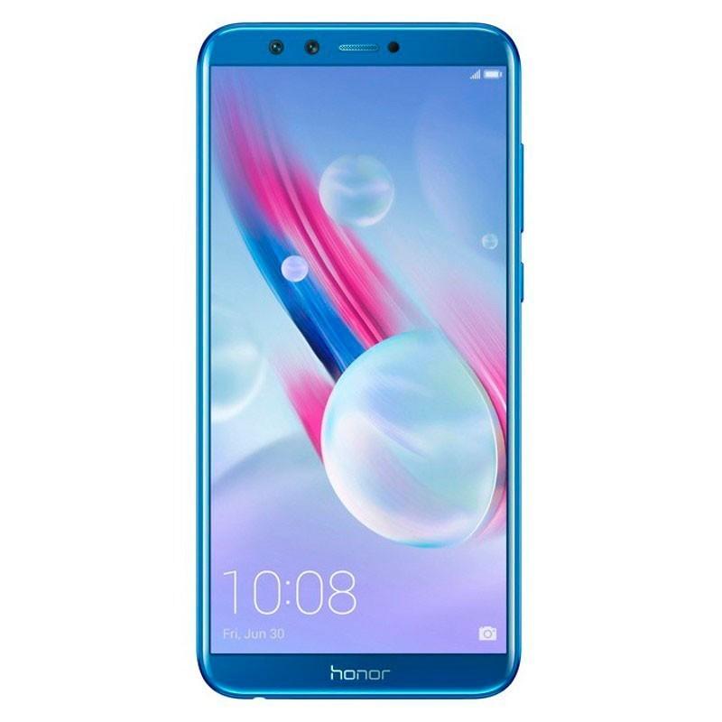Huawei Honor 9 Lite 3GB/32GB Azul