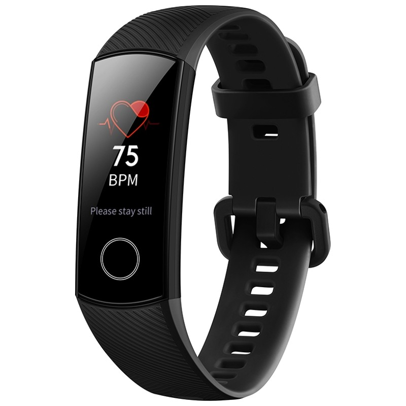 Huawei Honor Band 4 Preto