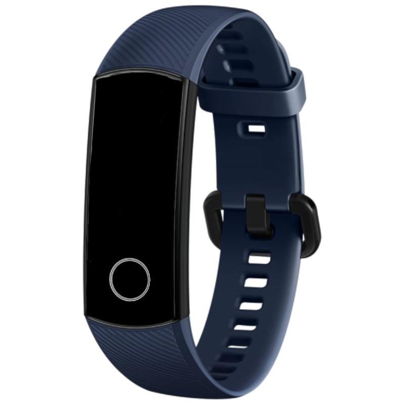 Smartband Huawei Honor Band 5 Azul