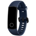 Huawei Honor Band 5 Blue