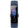 Smartband Huawei Honor Band 5 Azul - Item1