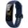 Smartband Huawei Honor Band 5 Azul - Item2