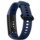 Smartband Huawei Honor Band 5 Azul - Item3