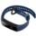 Smartband Huawei Honor Band 5 Azul - Item4