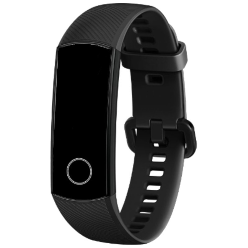 Huawei Honor Band 5 Preto