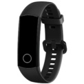 Huawei Honor Band 5 Negro