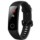 Huawei Honor Band 5 Preto - Item2