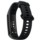 Huawei Honor Band 5 Preto - Item3