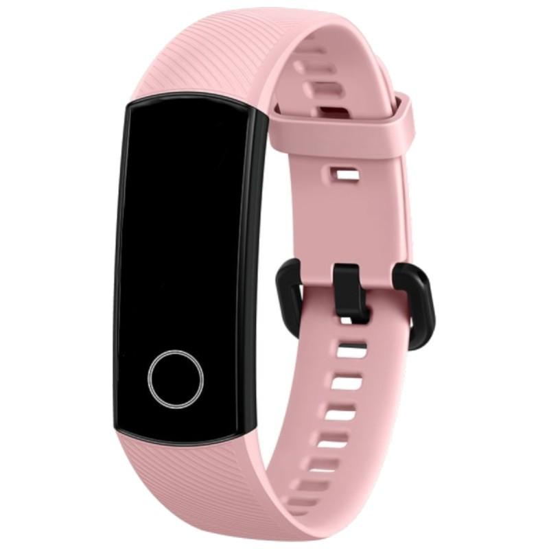Smartband Huawei Honor Band 5 Rosa