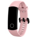 Smartband Huawei Honor Band 5 Rosa