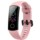 Smartband Huawei Honor Band 5 Rosa - Item2