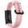 Smartband Huawei Honor Band 5 Rosa - Item3