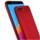 Huawei Honor View 10 6GB/128GB DS Vermelho - Item3