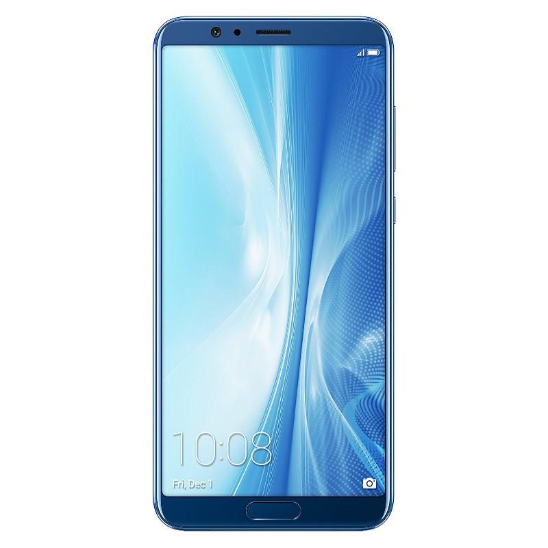 Huawei Honor View 10 6GB/128GB Azul