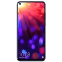 Huawei Honor View 20 8GB/256GB Azul Phantom