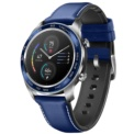 Huawei Honor Watch Magic Azul