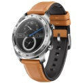Huawei Honor Watch Magic Moonlight Silver