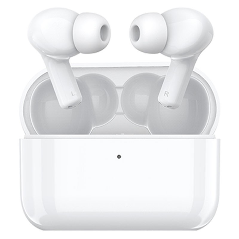 Buy Huawei Honor X1 TWS - Bluetooth Earphones - PowerPlanet