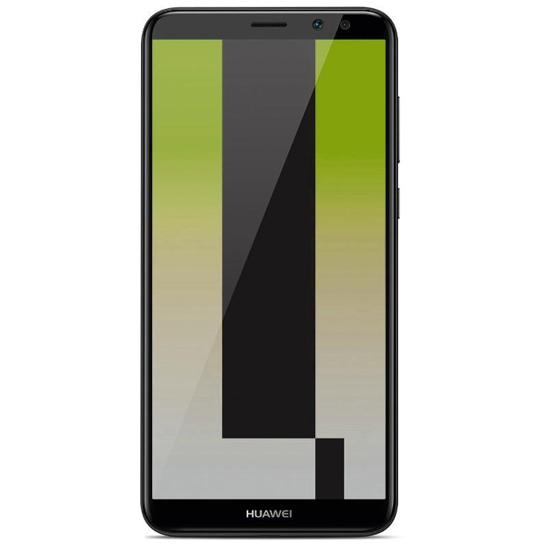 Huawei Mate 10 Lite 4GB/64GB Negro