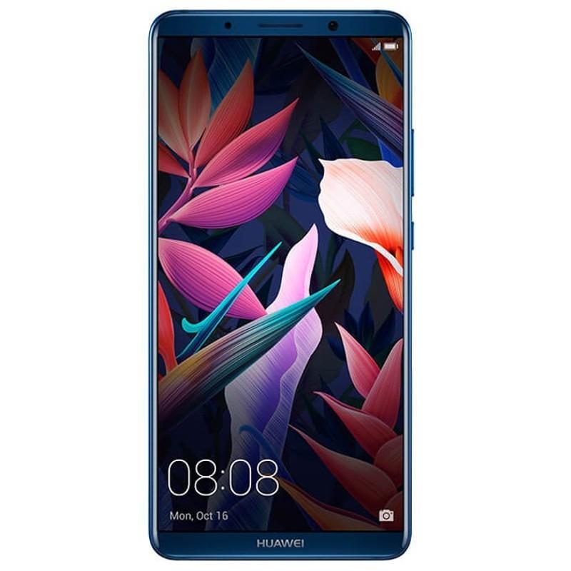 Comprar Huawei Mate 10 Pro 6GB/128GB Azul - PowerPlanetOnline