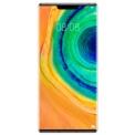 Huawei Mate 30 Pro 8GB/256GB DS Preto