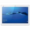 Huawei MediaPad M3 Lite 8 4G 3GB/32GB Blanco