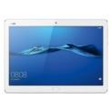 Huawei MediaPad M3 Lite 10.1 Wi-Fi 3GB/32GB Blanco