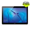 Huawei MediaPad M3 Lite 10.1 Wi-Fi 3GB/32GB Cinzento