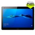 Huawei MediaPad M3 Lite 10.1 Wi-Fi 3GB/32GB Gris