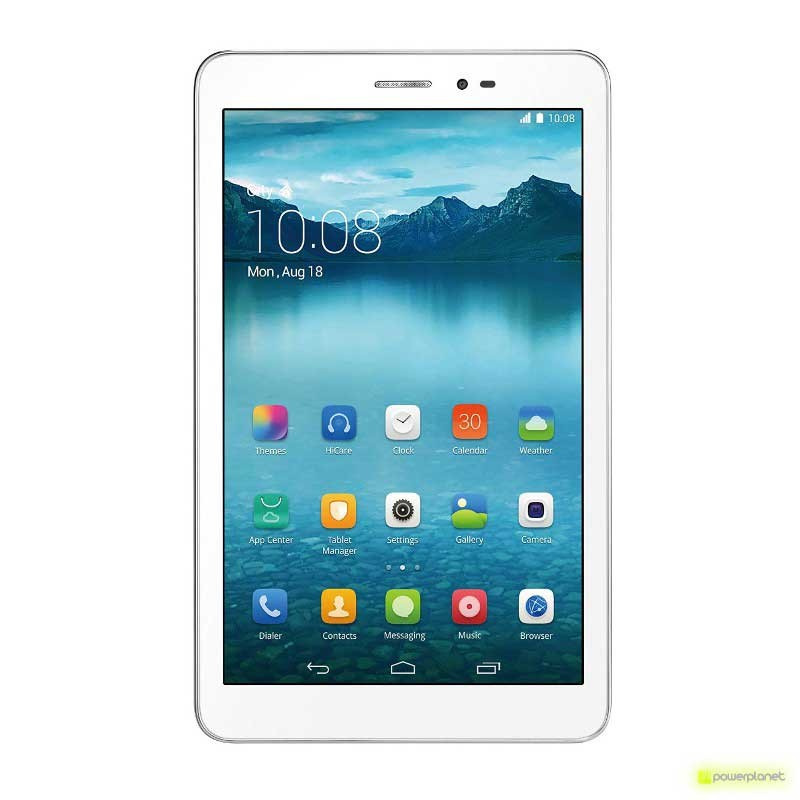 Huawei MediaPad T1 8 16GB