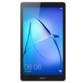 Huawei MediaPad T3 7 1GB/16GB Wi-Fi Plata