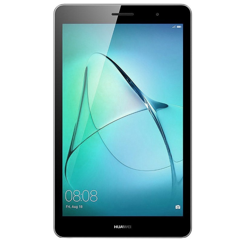 Huawei MediaPad T3 7 1GB/8GB Wi-Fi Gris